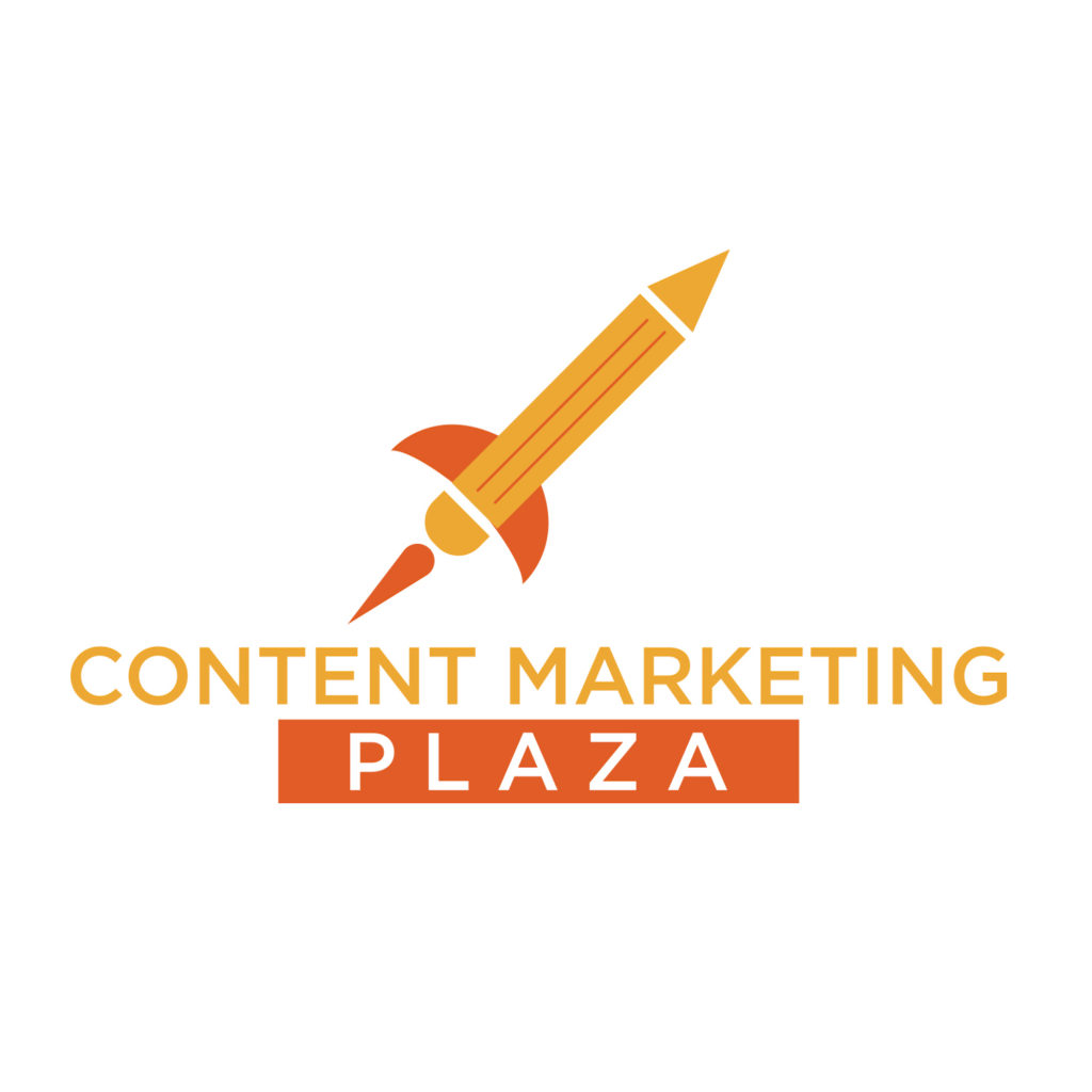 Content Marketing Plaza